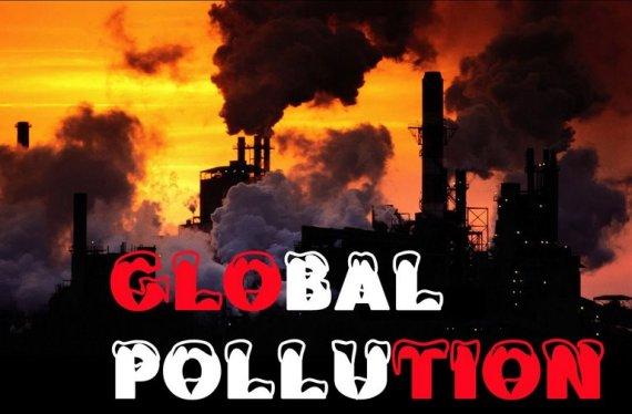 Pollution02