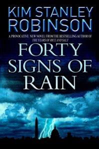 48 signs of rain