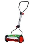 cleanairgardening_2052_117749099