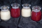 eco-soy-candles