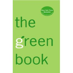 Going Green Books