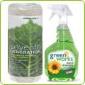 grocery_green_household2._V266070750_