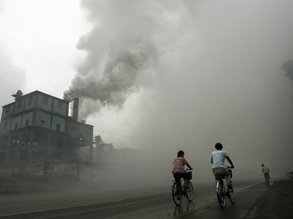 nm_china_pollution_070427_ms