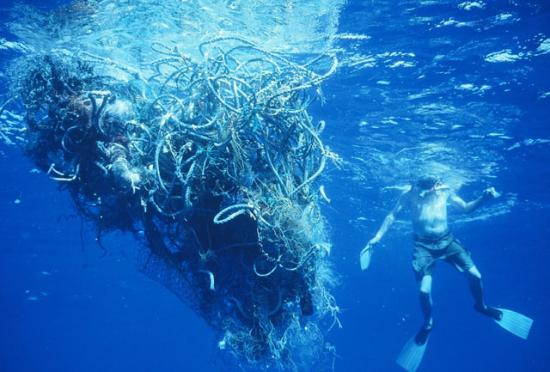 pacific-gyre-plastic-garbage-patch-junk-entanglement-near-hawaii-2002-photo