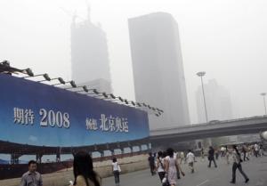 070709-china-pollution_big