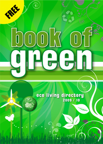 bookofgreen-cover