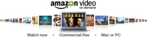 Center1-Video-On-Demand._V240689715_